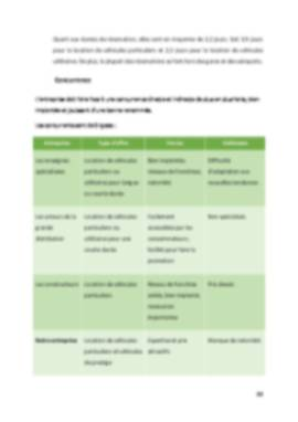 Business Plan Location-voiture Page 12