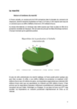 Business Plan Magasin-de-chaussures Page 6