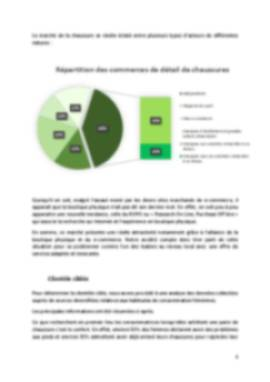 Business Plan Magasin-de-chaussures Page 8