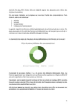 Business Plan Magasin-de-chaussures Page 9