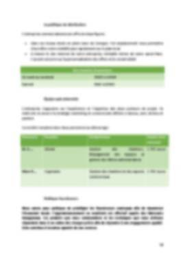 Business Plan Magasin-decoration Page 16