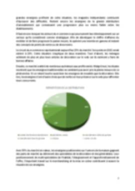Business Plan Magasin-decoration Page 7