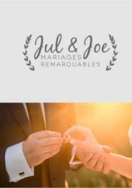 Business Plan Organisateur-de-mariages-wedding-planner Page 0