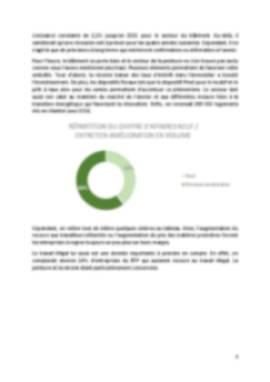 Business Plan Peintre-en-batiment Page 9