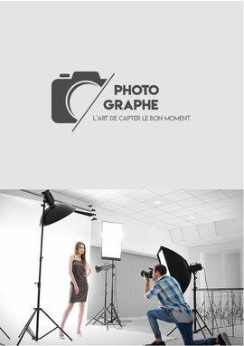 Business Plan Photographe Page 0