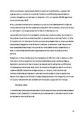 Business Plan Plombier Page 10