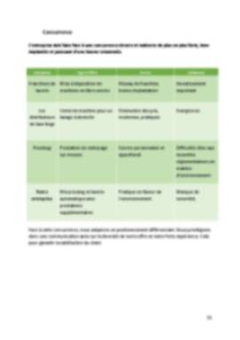 Business Plan Pressing Page 11