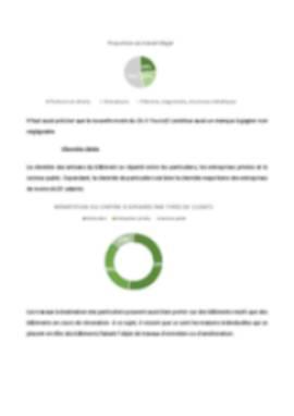 Business Plan Reprise-entreprise Page 11