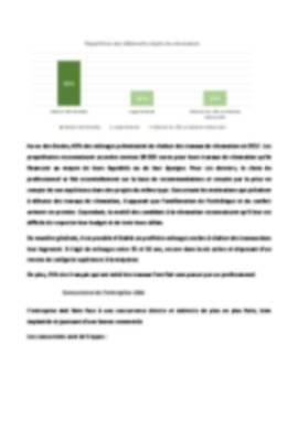 Business Plan Reprise-entreprise Page 12