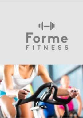 Business Plan Salle-de-fitness-salle-de-sport Page 0