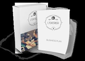 Business Plan Salon de Tatouage