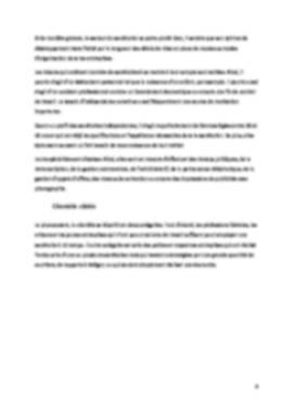 Business Plan Secretariat Page 9