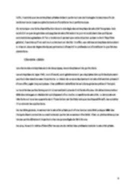 Business Plan Securite Page 9