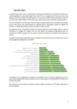 Business Plan Superette Page 8
