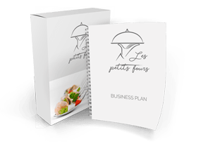 Business Plan Traiteur