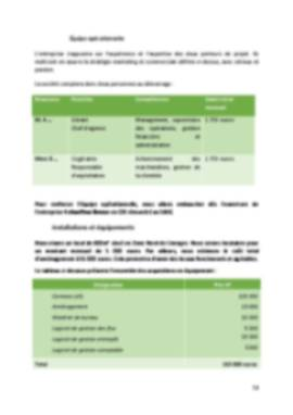 Business Plan Transport-express Page 13