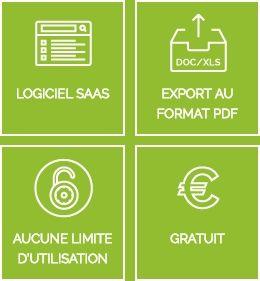 Logiciel_Business_Plan