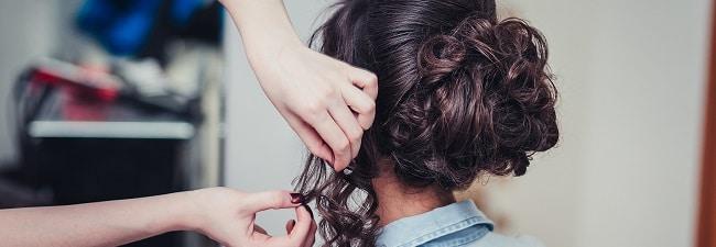 modele de business plan salon de coiffure