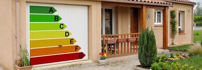 modele de business plan diagnostic immobilier