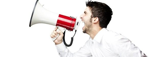 modele de business plan agence de communication