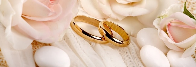 modele de business plan wedding planner