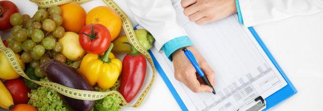 modele de business plan cabinet de diététique