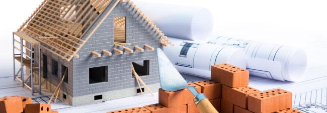 modele de business plan entreprise du bâtiment