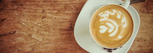 modele de business plan coffee shop