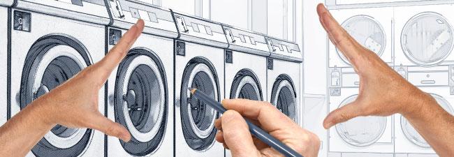 modele de business plan laverie automatique