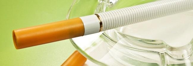 modele de business plan commerce de cigarettes électroniques